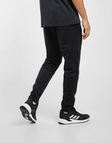 Under Armour Project Rock Knit Track Pants