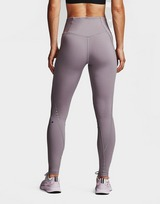 Under Armour UA Rush Legging