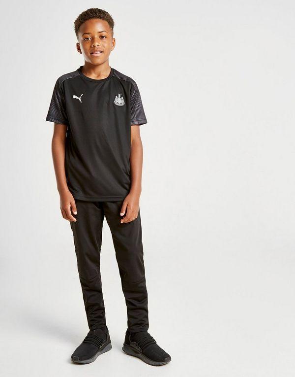 fb2fa0bfcc PUMA Newcastle United FC Training Shirt Junior | JD Sports