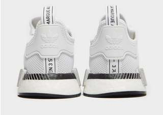 check out 41ab5 f6a4a adidas Originals NMD R1 | JD Sports