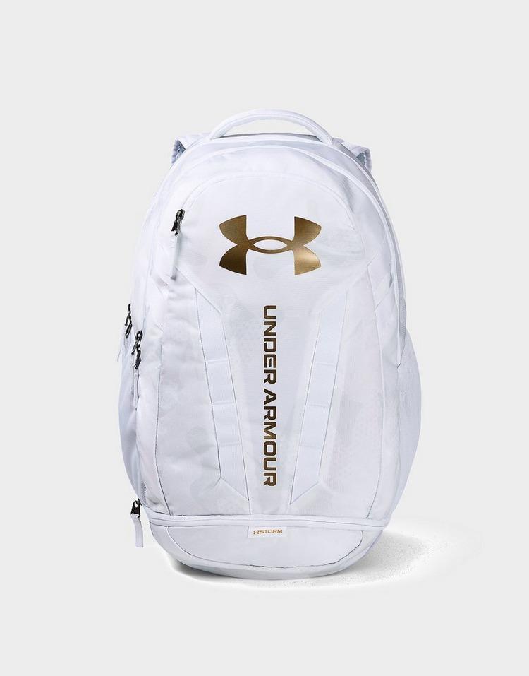 Under Armour UA Hustle 5.0 Backpack