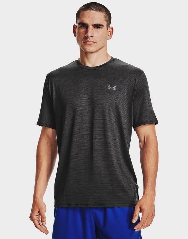 Under Armour Train Vent T-Shirt