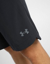 UNDER ARMOUR Project Rock Woven Shorts