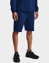 Under Armour Rival Terry Collegiate Shorts