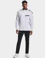 Under Armour RIVAL TERRY AMP PANT