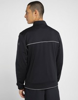 Under Armour Project Rock Knit Track Jacket