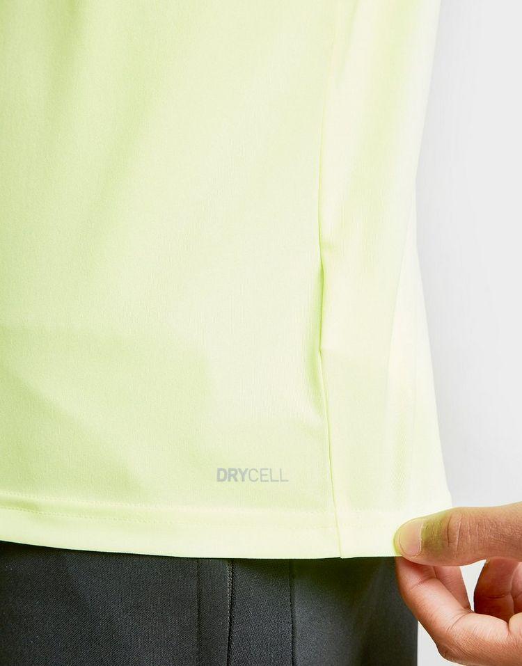 PUMA camiseta técnica Manchester City FC júnior