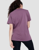 Under Armour Oversized Graphic T-Shirt