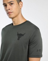 Under Armour PROJECT ROCK RE