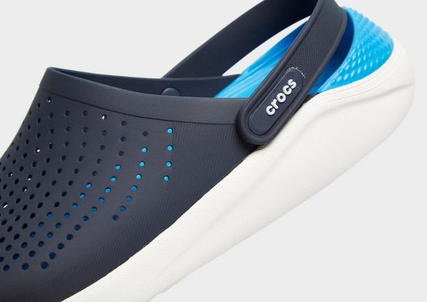 Crocs sandalias LiteRide Clog