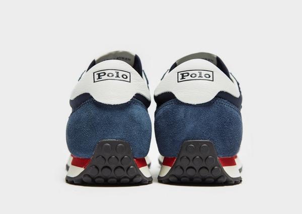 Polo Ralph Lauren Train 90