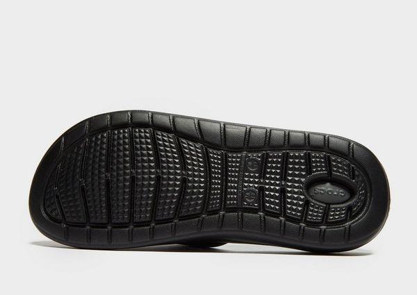 Crocs chanclas LightRide