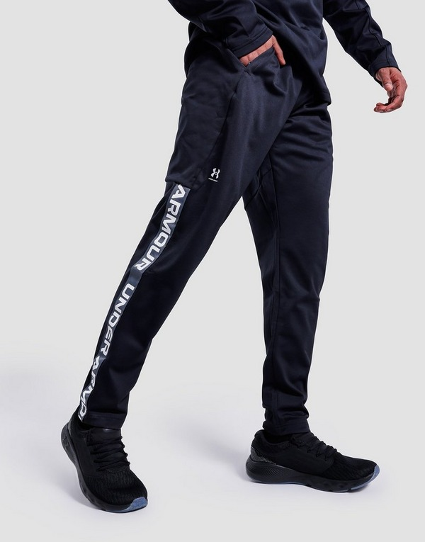 Under Armour Tricot Poly Pants