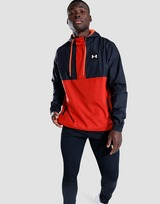 Under Armour Woven Jacket