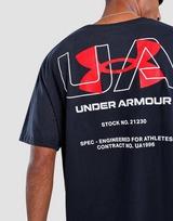 Under Armour Symbol T-Shirt