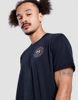 Under Armour Alma Crest T-Shirt