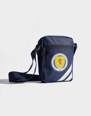 Official Team Scozia FA Borsello