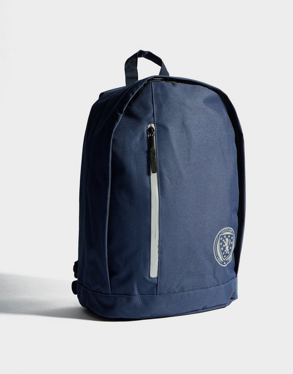 Official Team Scotland FA Backpack
