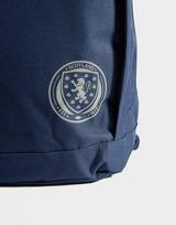 Official Team Mochila Scotland FA