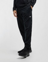 Under Armour x Project Rock Knit Track Pants