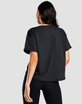 Under Armour Tee Live Glow Graphic