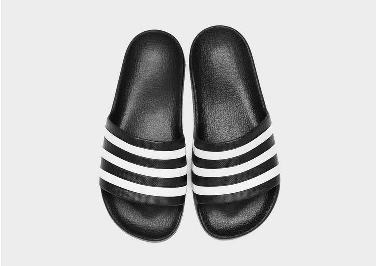 adidas Tongs Adilette Aqua Femme