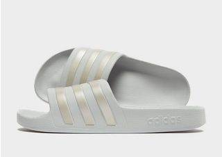 adidas Adilette Aqua Slides Dames | JD Sports