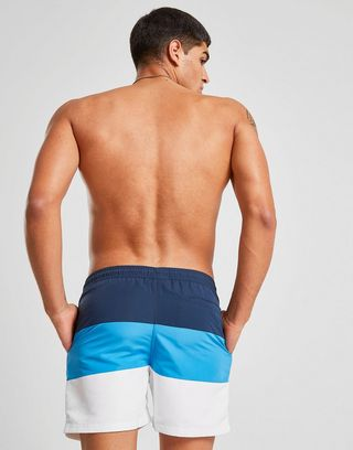 Ellesse Obello Swim Shorts