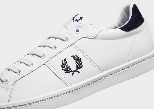 Fred Perry Lawn