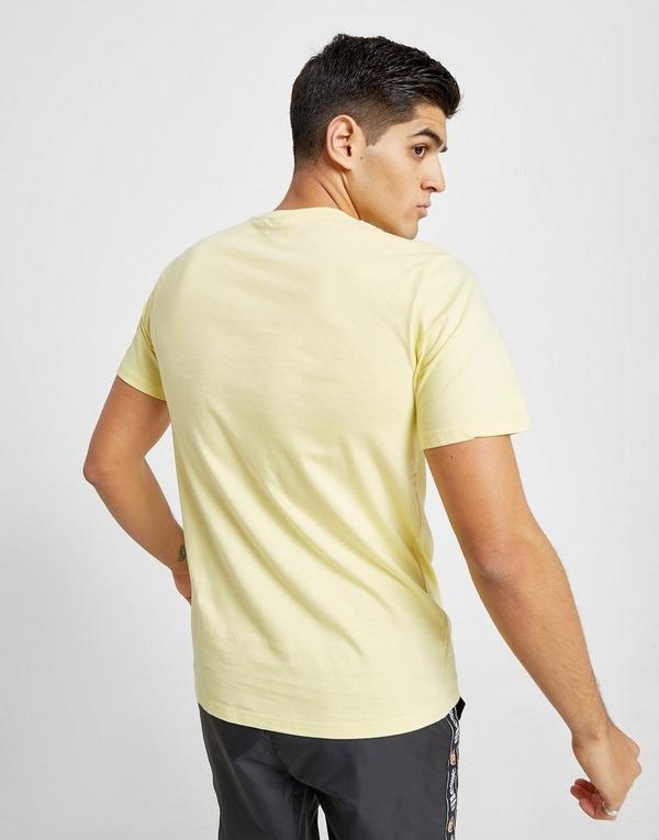 Ellesse Marsan T-Shirt Herren