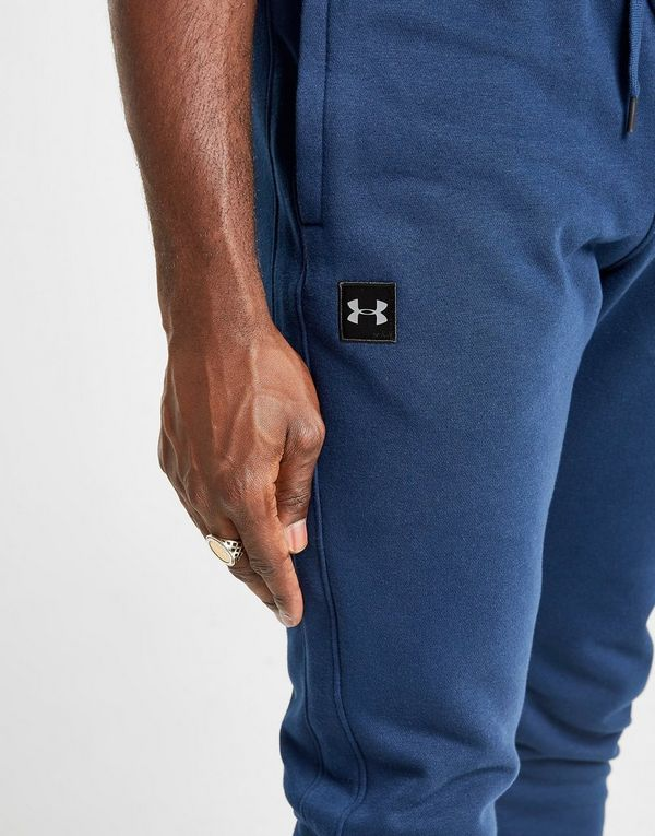 1006b595c054c8 Under Armour Rival Fleece Track Pants