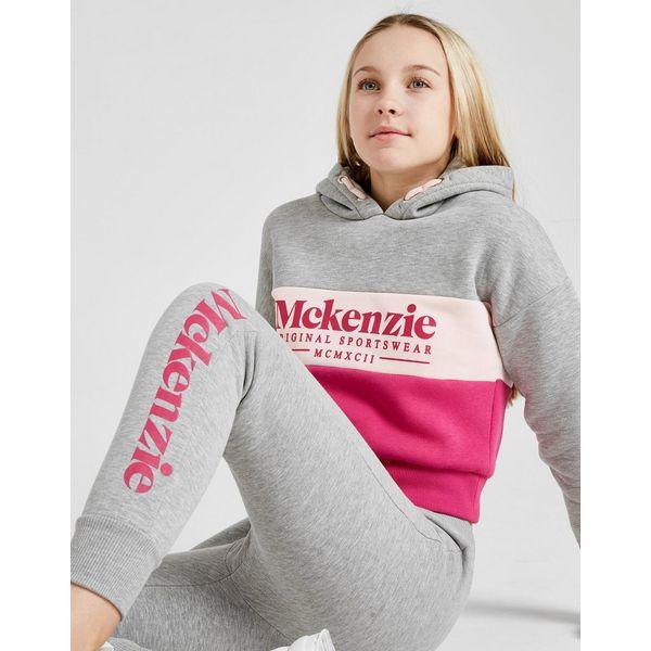 McKenzie Girls' Binx Joggers Junior