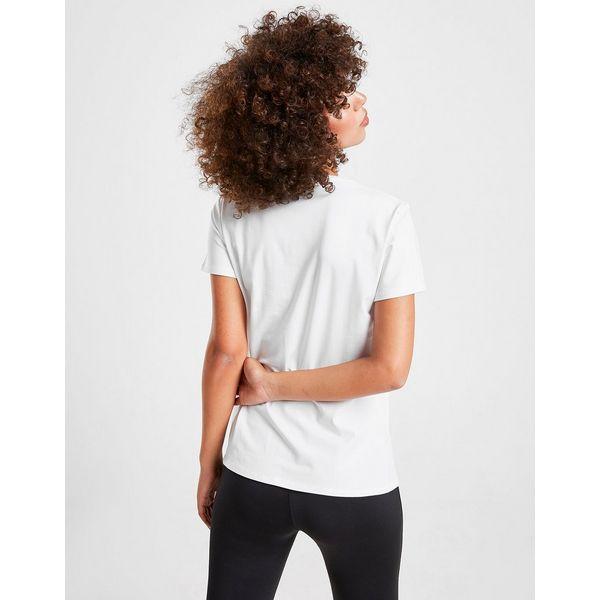 Calvin Klein Performance Sports T-Shirt