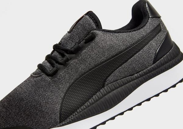 Puma Schoenen JD Sports NL Sneakers PUMA Pacer Knit FS