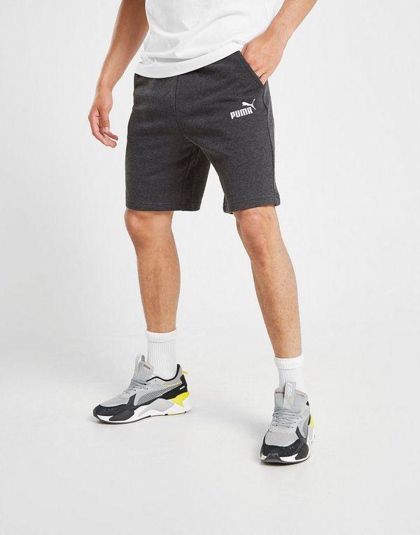 Puma Core Logo Shorts