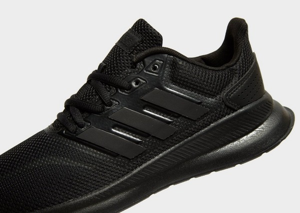 adidas chaussure runfalcon