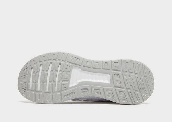 adidas Runfalcon Junior | JD Sports