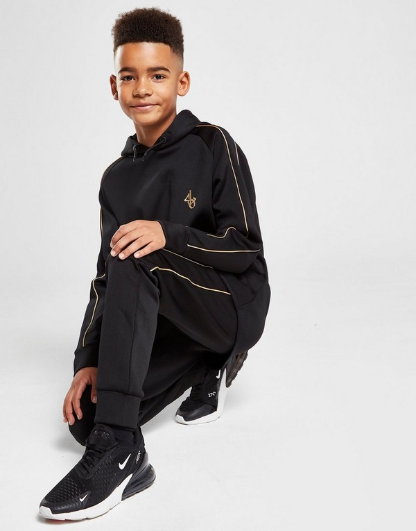 Sonneti Reach Joggers Junior
