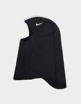 Nike Pro Hijab Damen