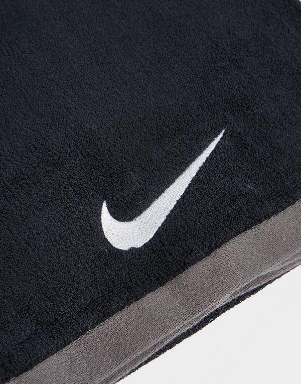 286e3171 Nike Large Fundamental Towel   JD Sports