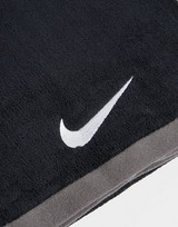 Nike Large Fundamental Towel