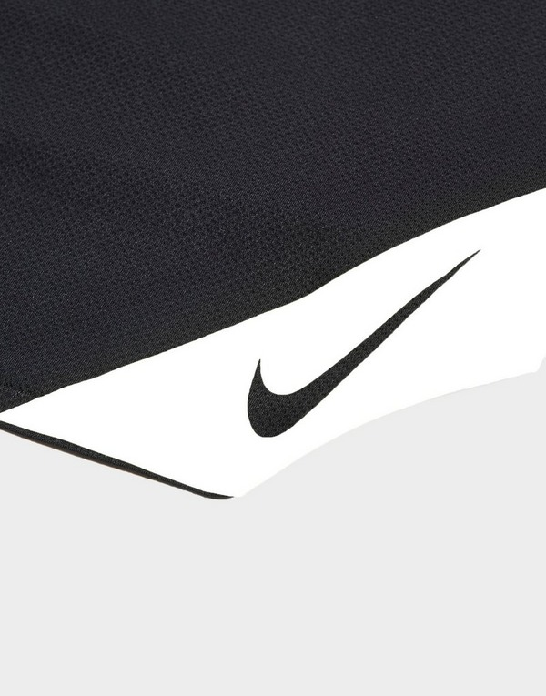 Nike Small Cooling Towel