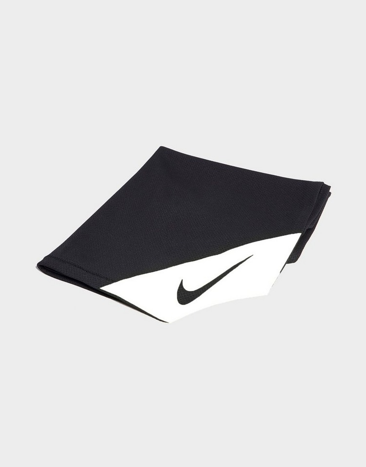 Nike  toalla pequeña Cooling