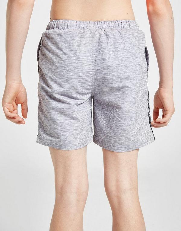 Ellesse Keltio Swim Shorts Junior