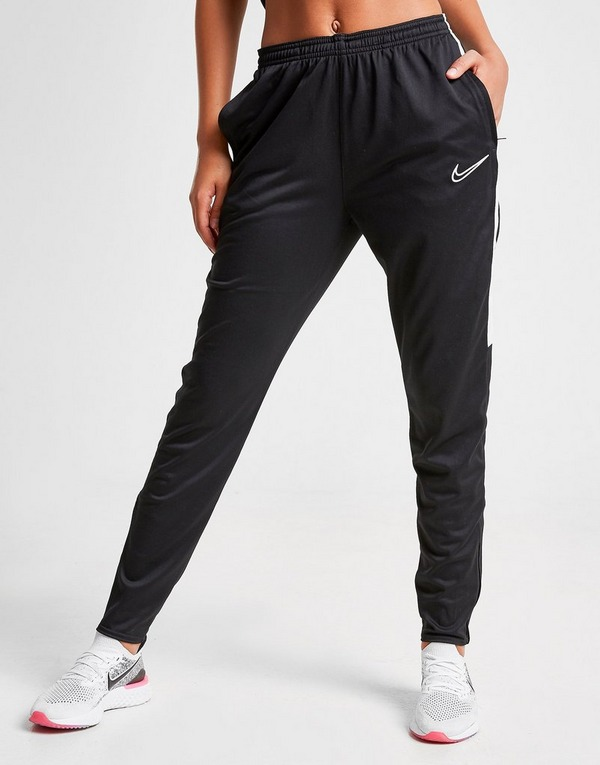 Posesión Ejecutante Específico  Buy Nike Academy Track Pants Women's | JD Sports