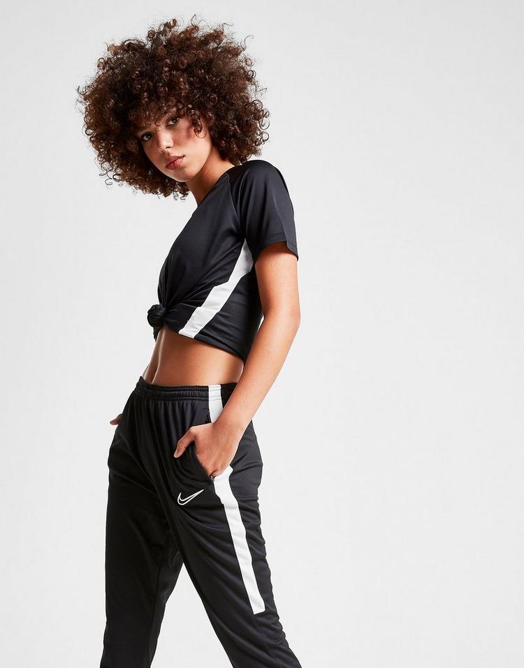 Nike Academy Track Pants Women's