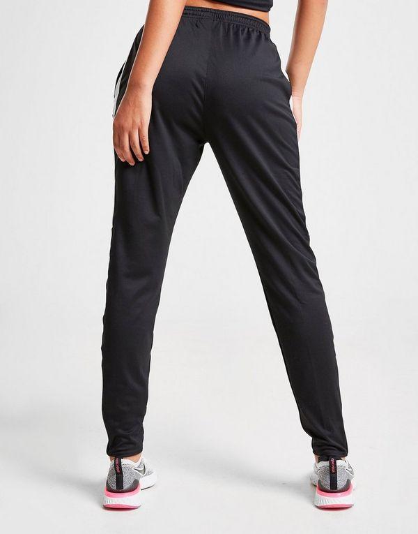 29f416ee3f43 Nike Academy Track Pants | JD Sports