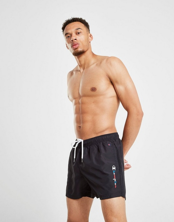 Champion Swim Shorts
