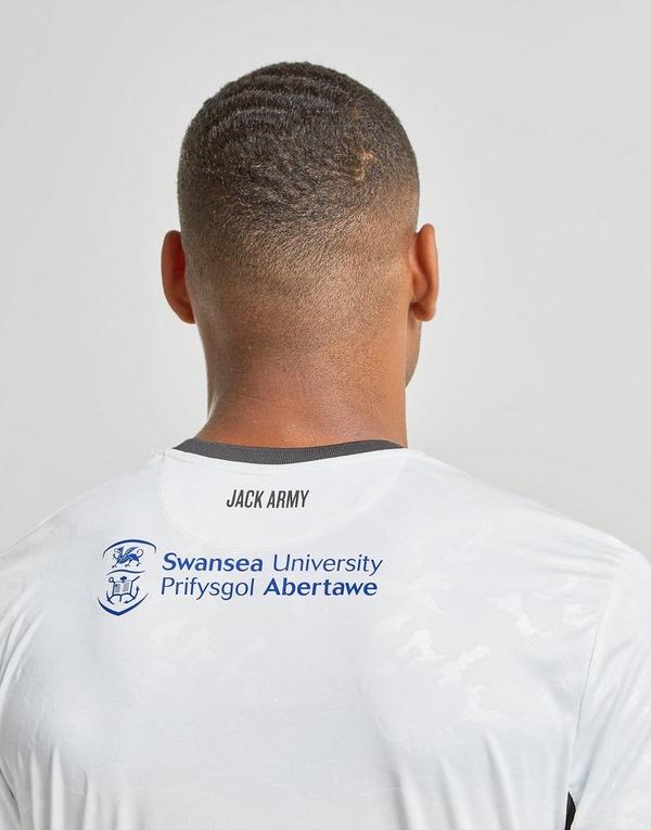 Joma Swansea City FC 2019/20 Home Shirt