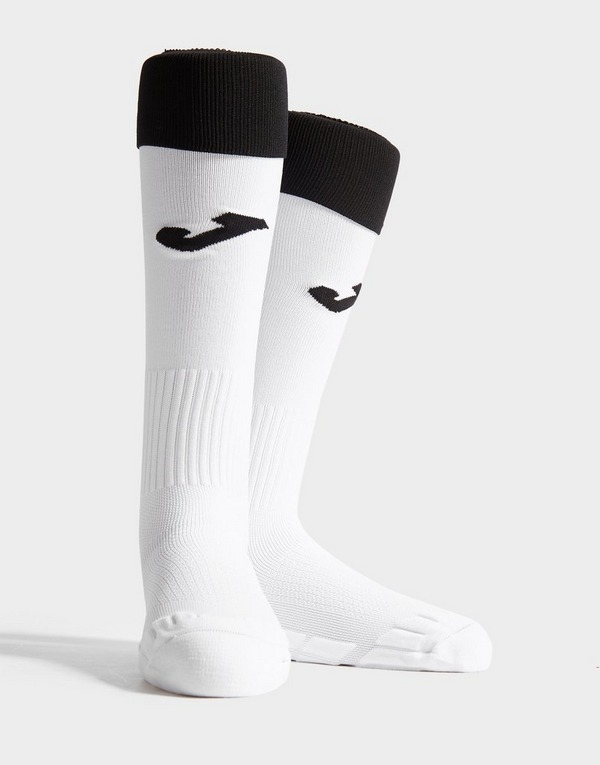 Joma Swansea City FC 2019/20 Home Socks